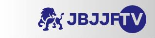 JBJJFTV