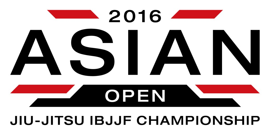 Asian-Open-2016-icon