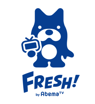 logo_blue - コピー