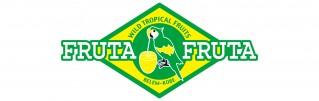 FRUTA_logo