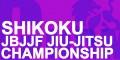 shikoku_logo