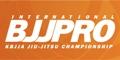 kbjja_bjjpro_logo_s