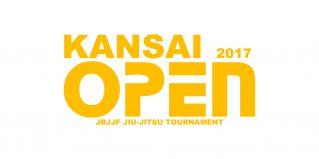8th KANSAI JIU-JITSU Open Tournament 2017.2.5 Budokan Hibiki(Toyonaka, Osaka)