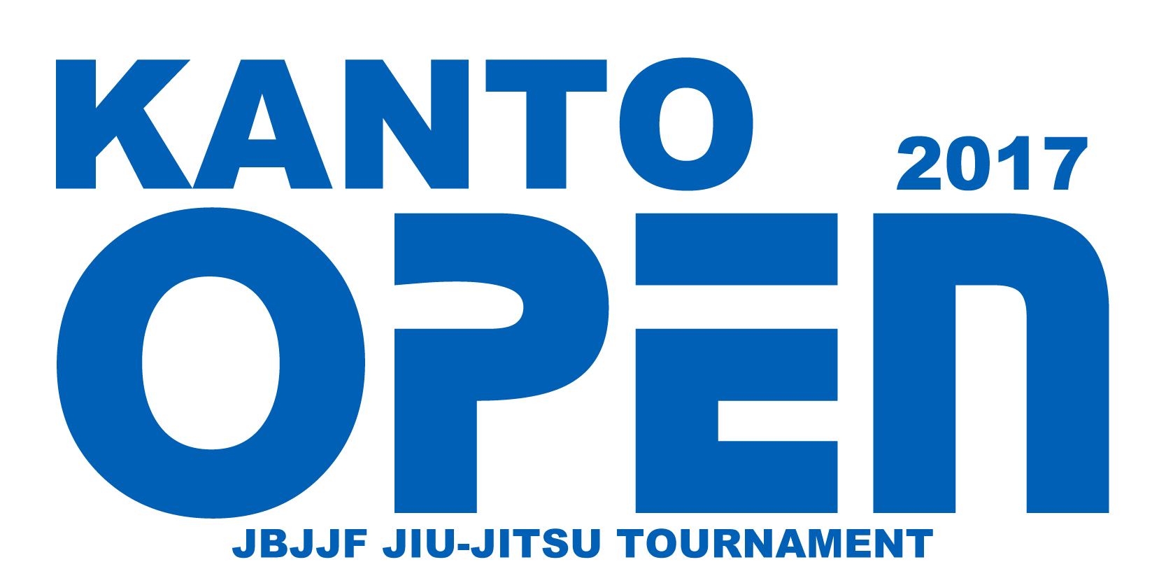 10th KANTO JIU-JITSU Open Tournament 2017.2.19 Riverside Sports Center(Taito, Tokyo)