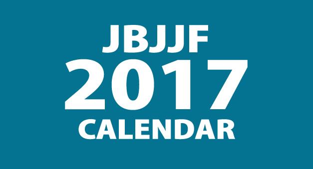 jbjjf_calendar