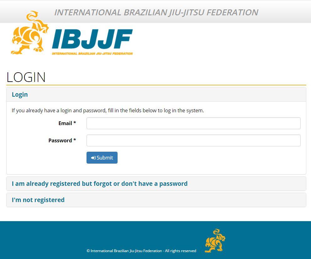 IBJJF1