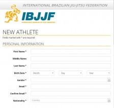 IBJJF2
