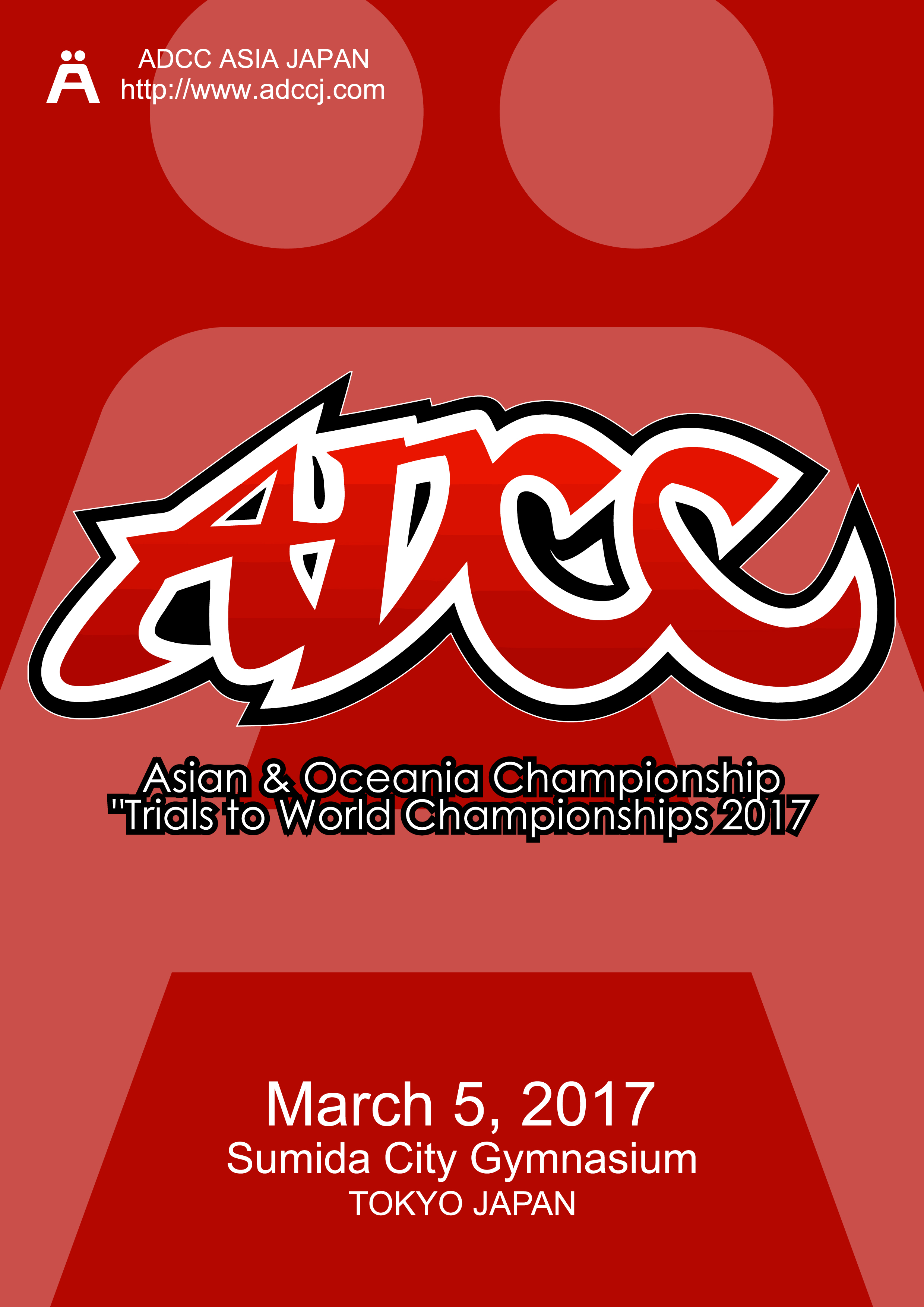 adcc_asia2017_poster