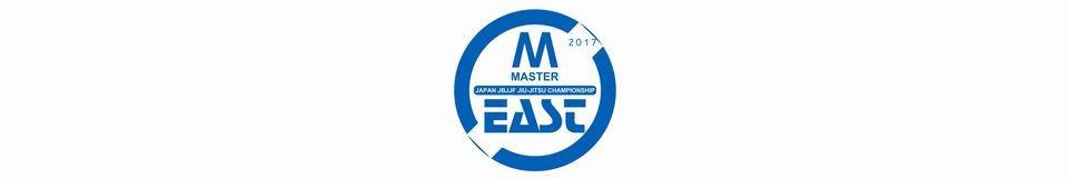 east_masW
