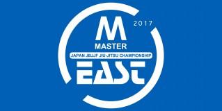 east_mas_ch1_logo