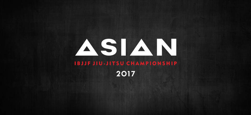 Asian-JJ-Championship-2017-Banner-Large-960x440
