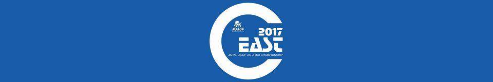 east_ch_w