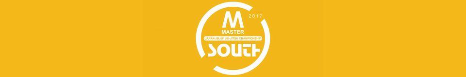 south_mas1_w