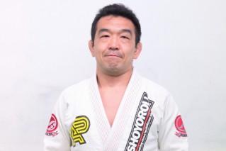 Yuki-Nakai