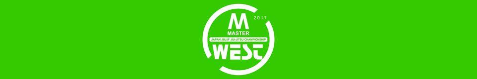 west_mas1_w