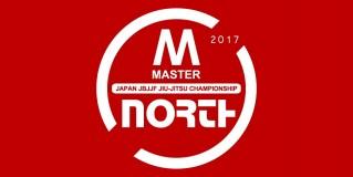 north_mas1