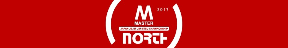 north_mas1_w