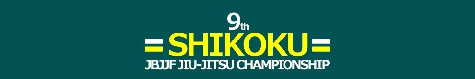 skk_ch9_w