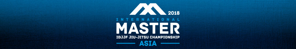 Master-International-Asia-2018-Banner-Small-960x160-1