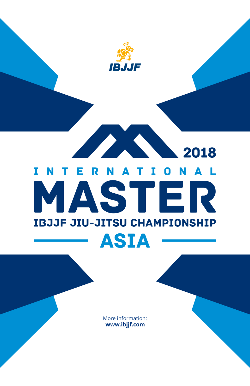 Master-International-Asia-2018-Poster