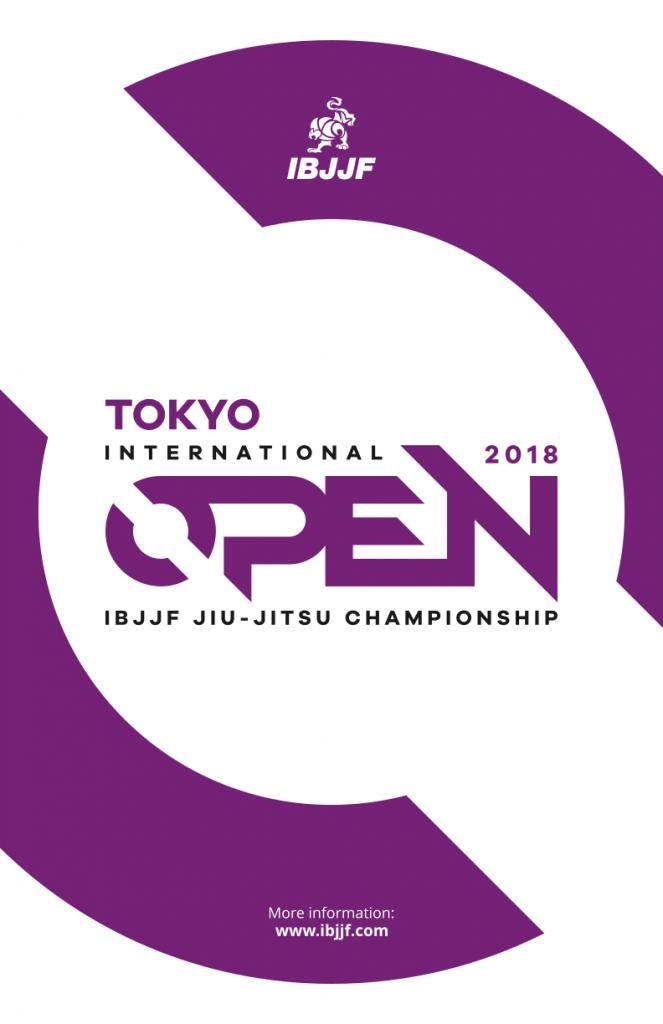 Tokyo-IO-2018-Poster