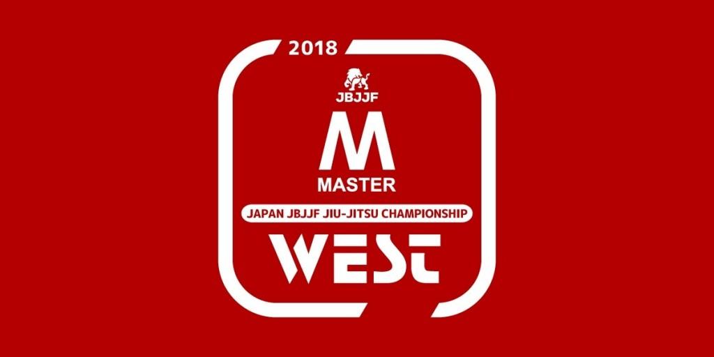 west_mas2