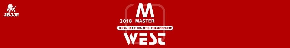 west_mas_w