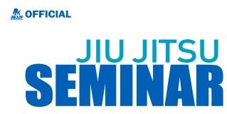 bjj_seminar_1200-600