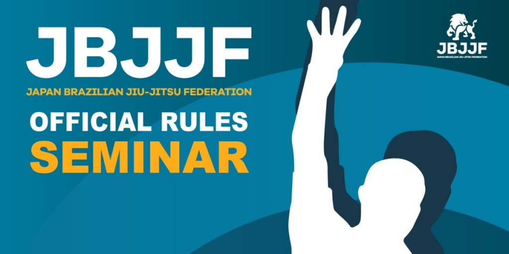 jbjjf_rules_seminar