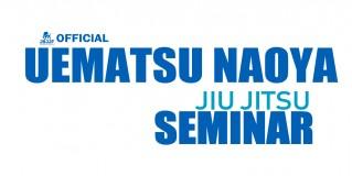 uematsu_seminar