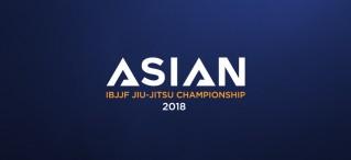Asian-Jiu-Jitsu-Championship-2018-Banner-Large-960x440