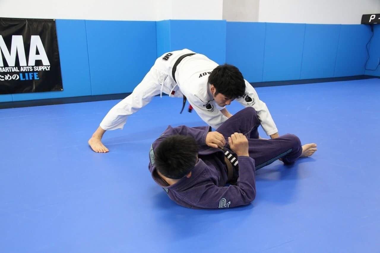 hosokawa_seminar1