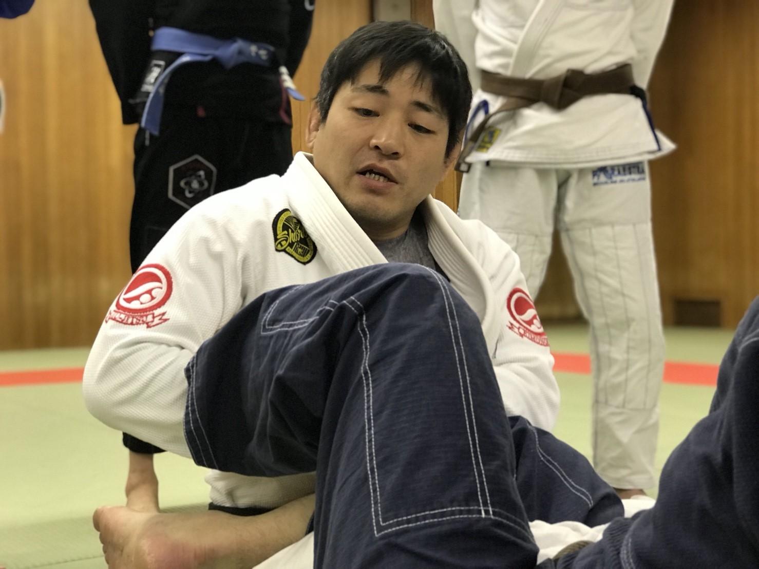 uematsu_02