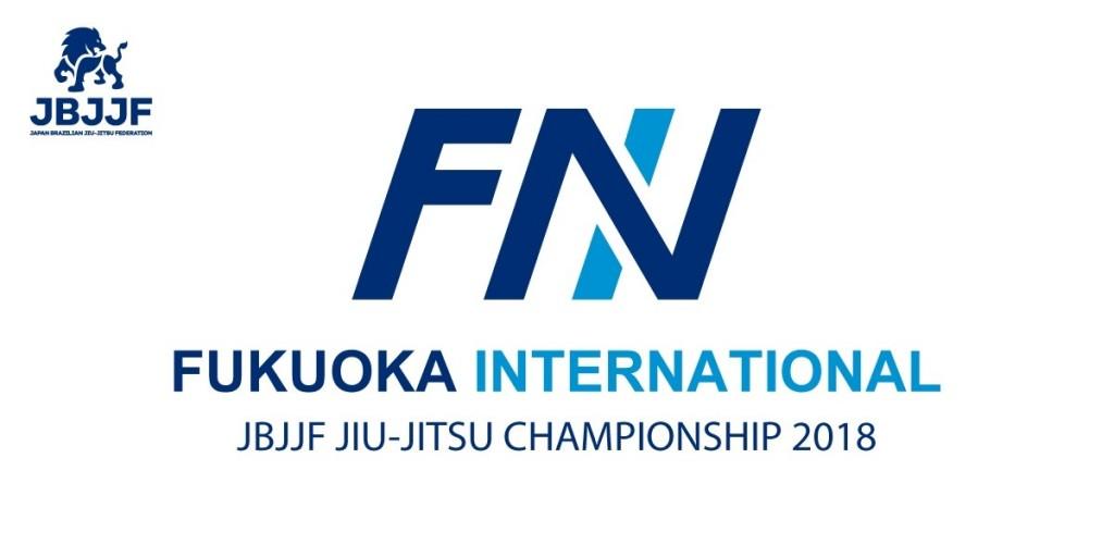 fuk_in2018