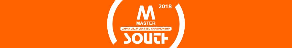 south_mas2_w