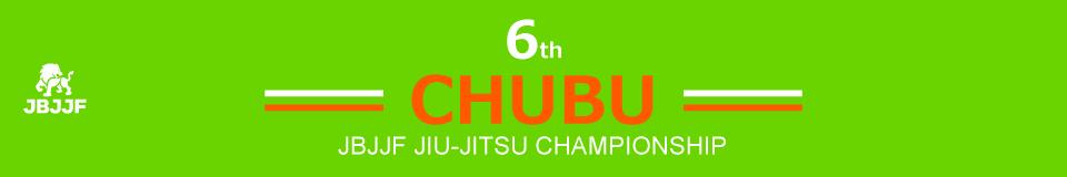 chu_ch6_w