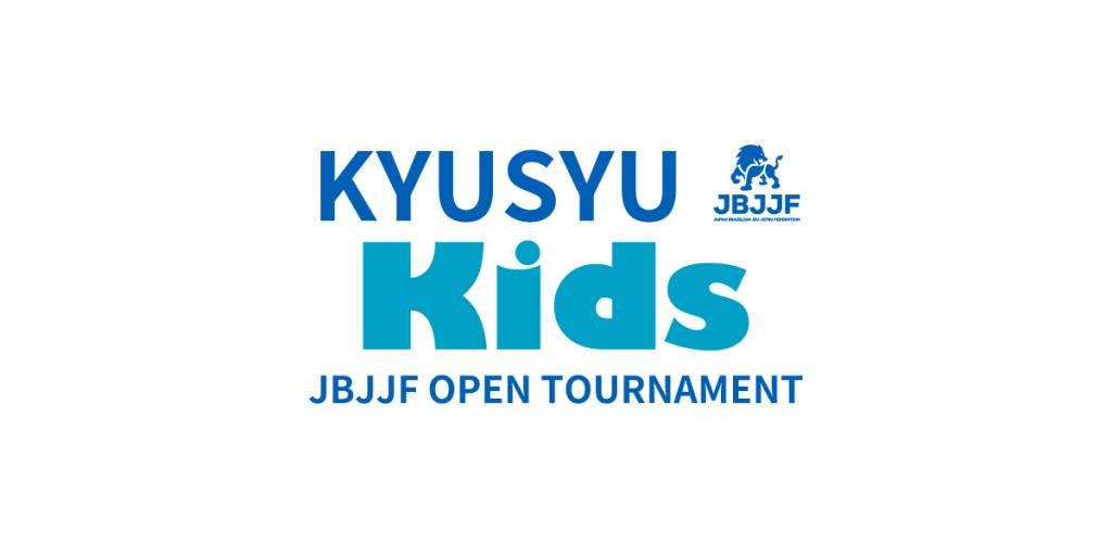 kyu_kidop1