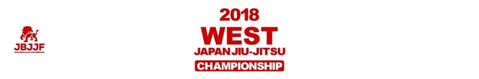 west_ch6_w