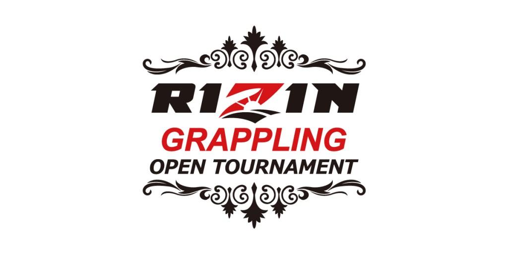 rz_g2018