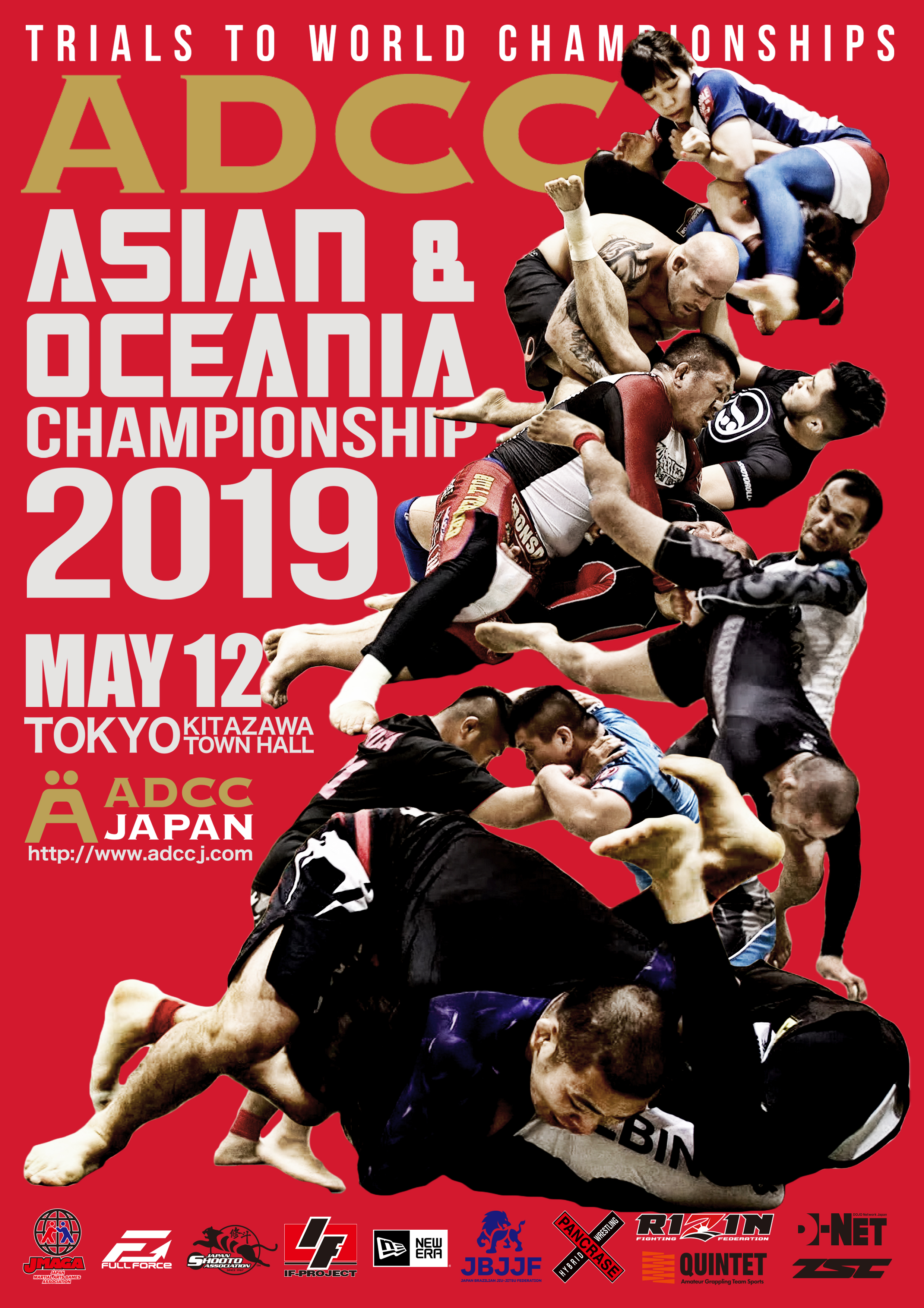 ADCC ASIA 2019_A4