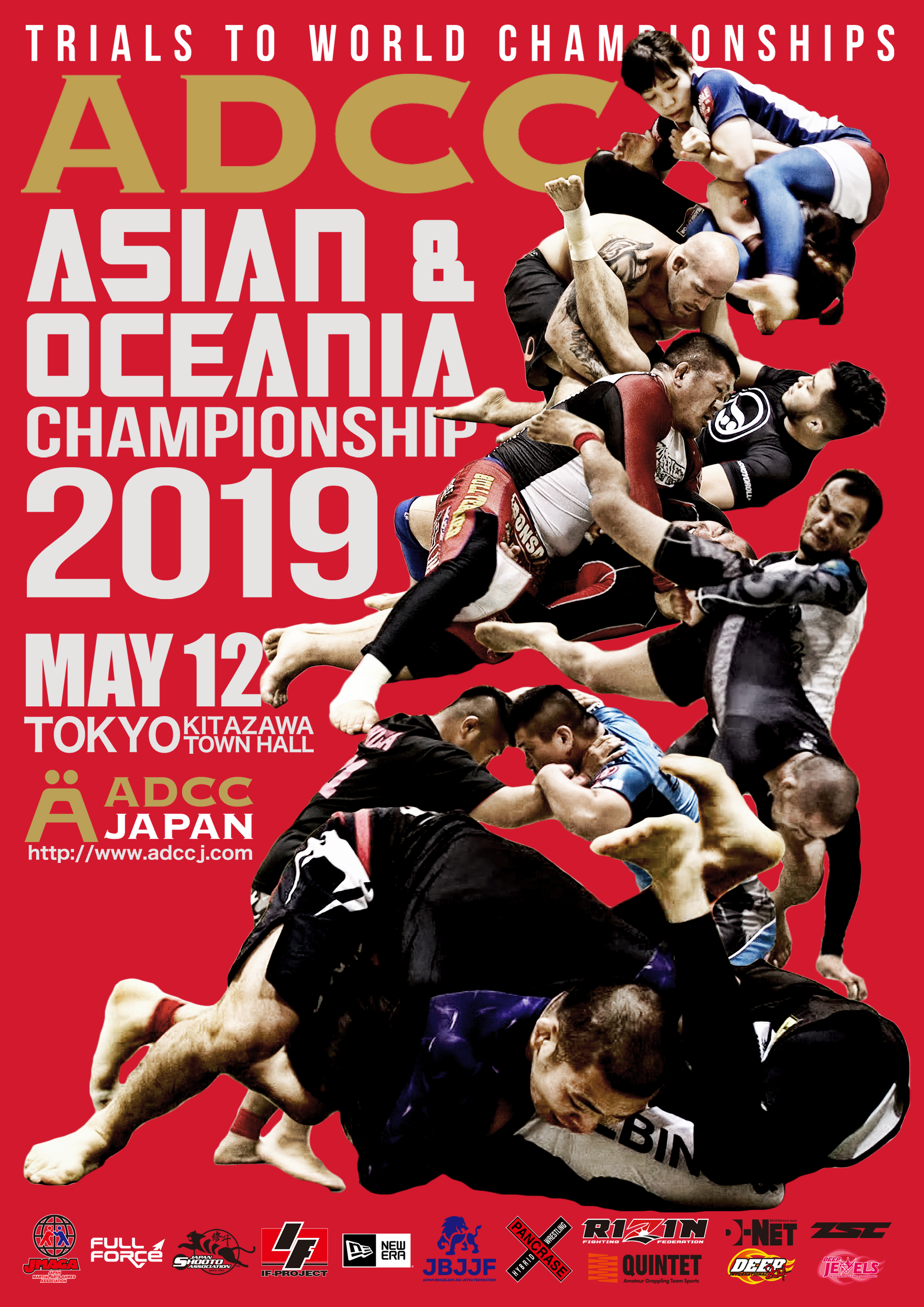 ADCC ASIA 2019_A4_2