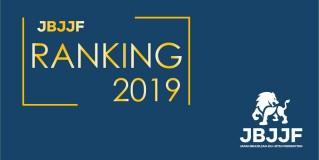 jbjjf_ranking_2019_logo_2