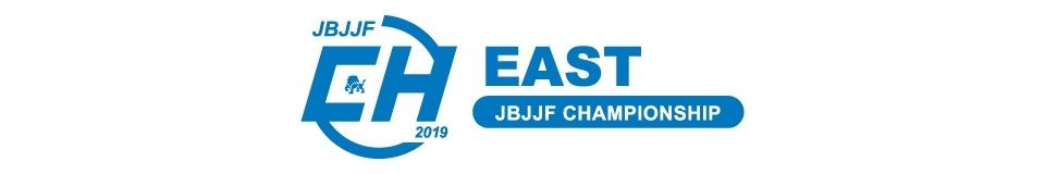 east_ch7_w