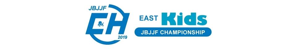 east_kid4_w