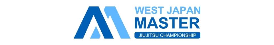 west_mas3_w