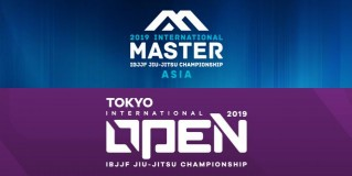 Master-Asia-2019