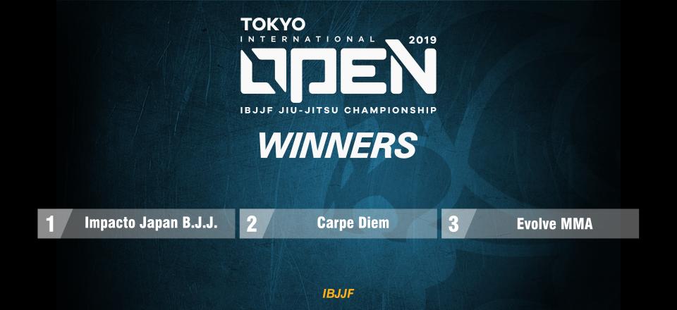 Winners-Slide-2019-Tokyo-IO-en-US