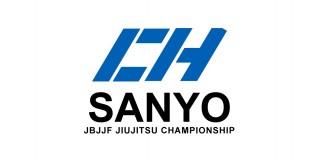 sny_ch1