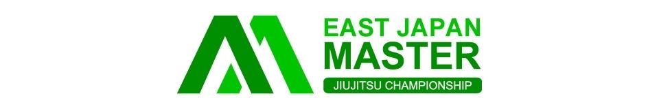 east_mas3_w