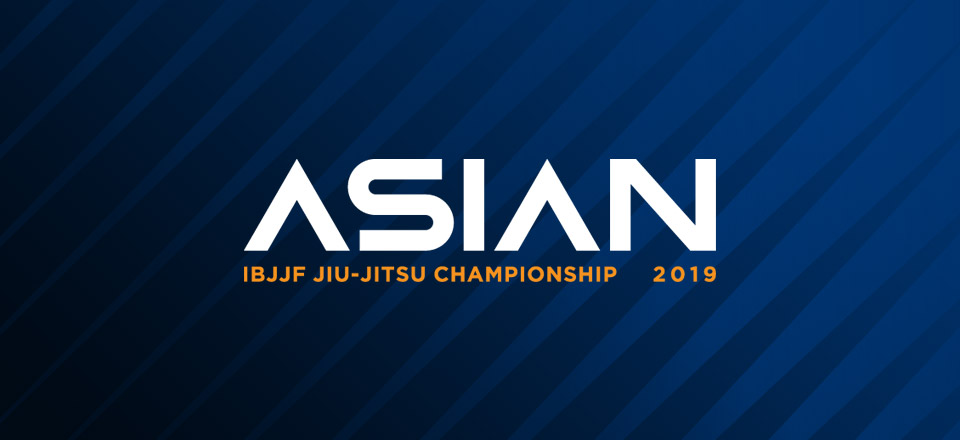Asian-Championship-2019-Banner-Large-960x440